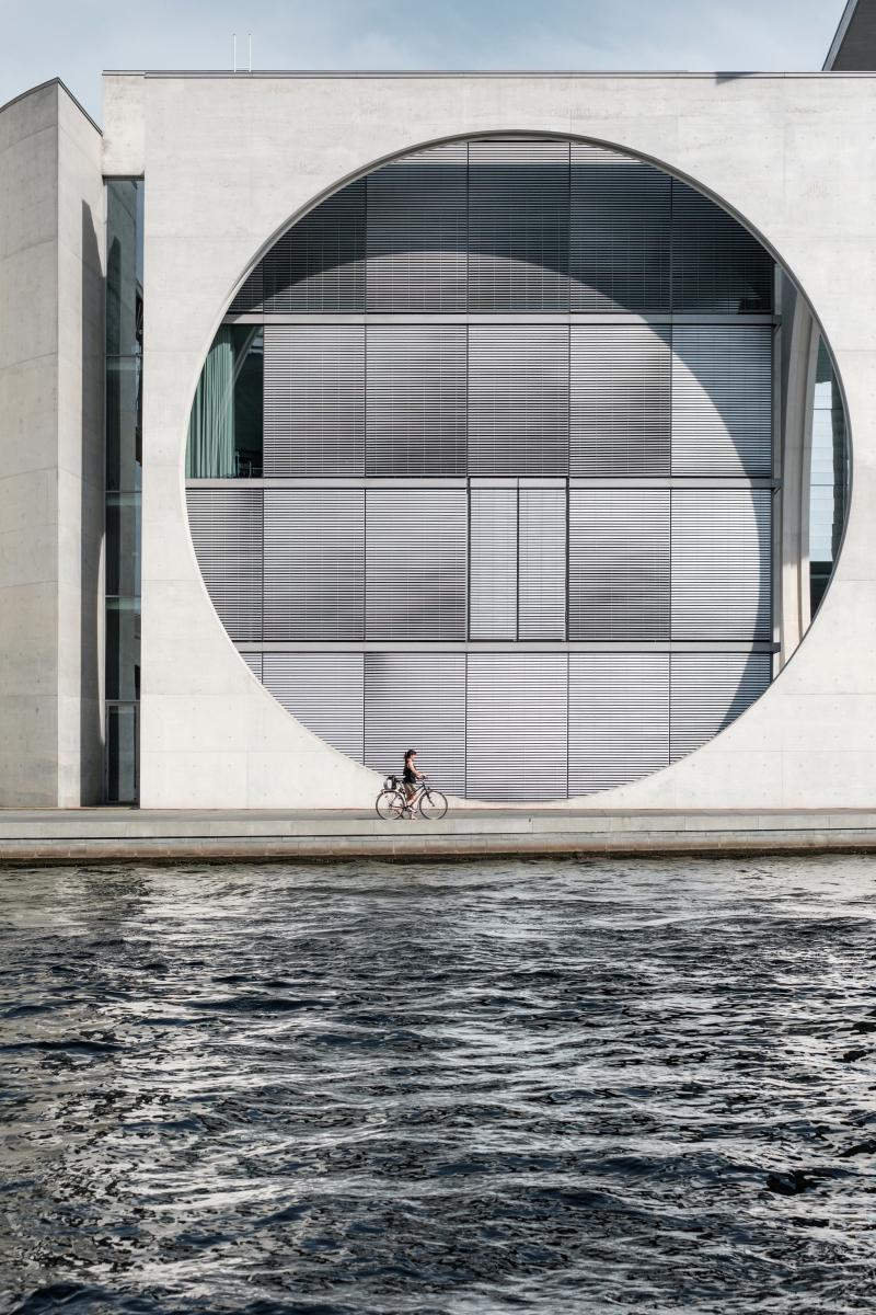 Фото город Берлин, Германия (530932358)