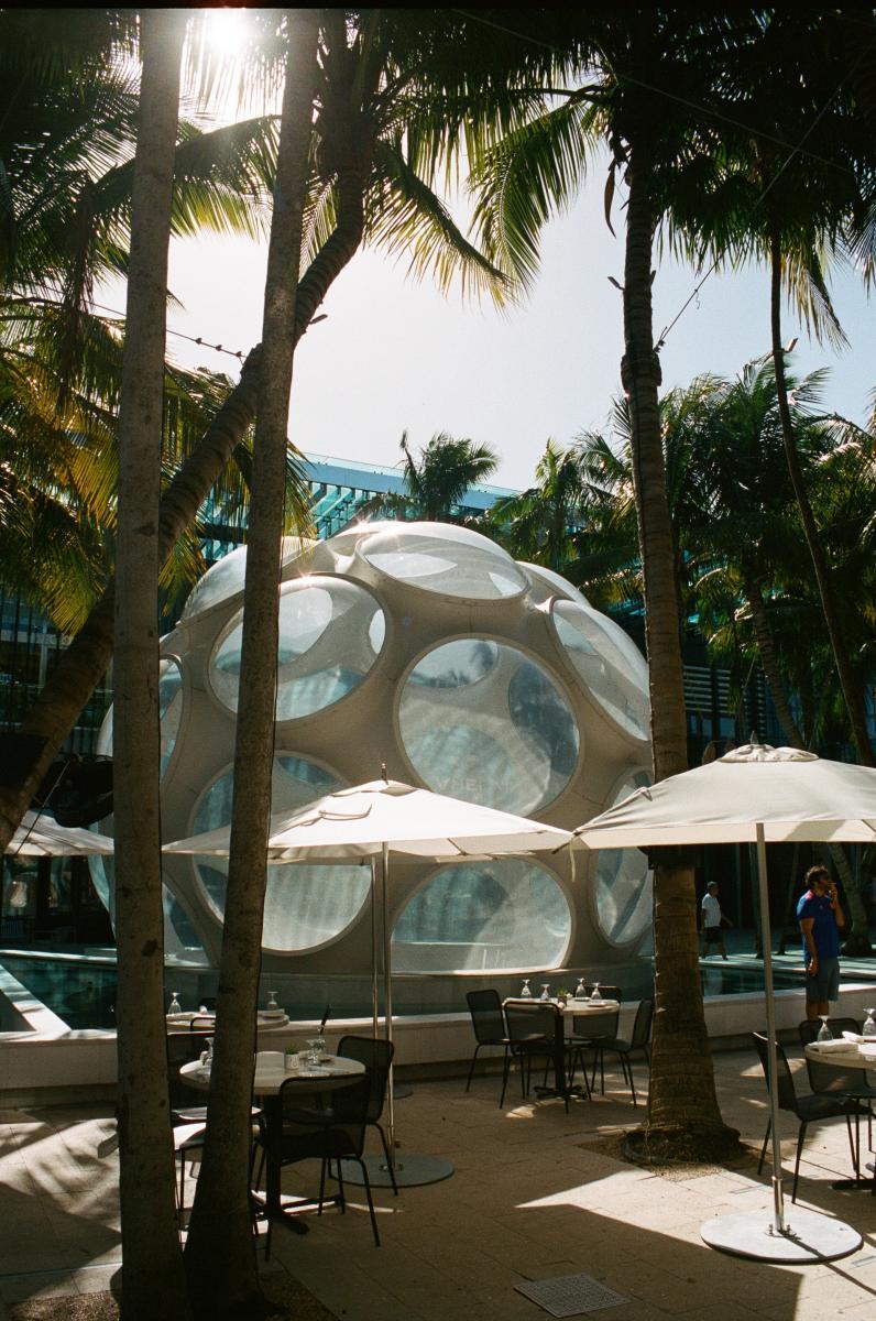Фото город Майами, США (1446691301)