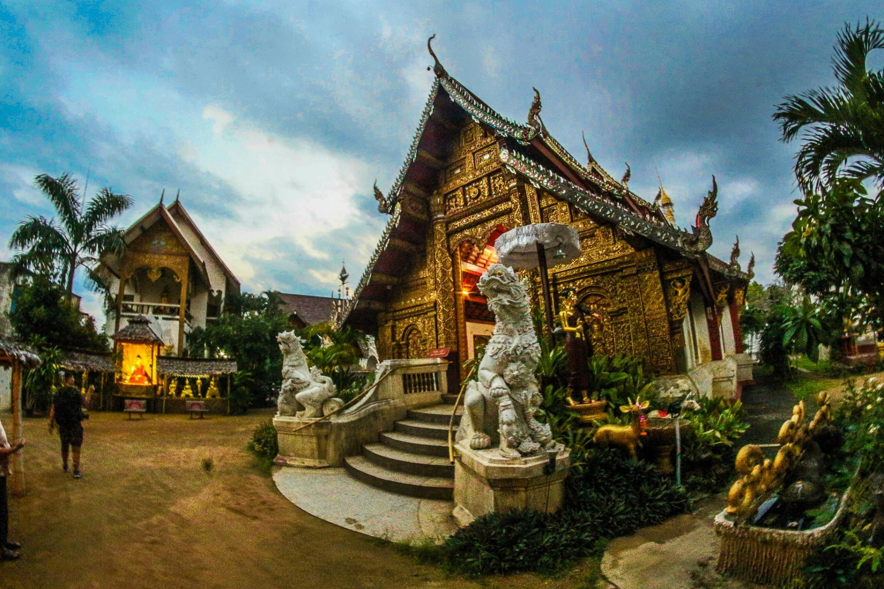 Фото город Бангкок, Таиланд (776539987)