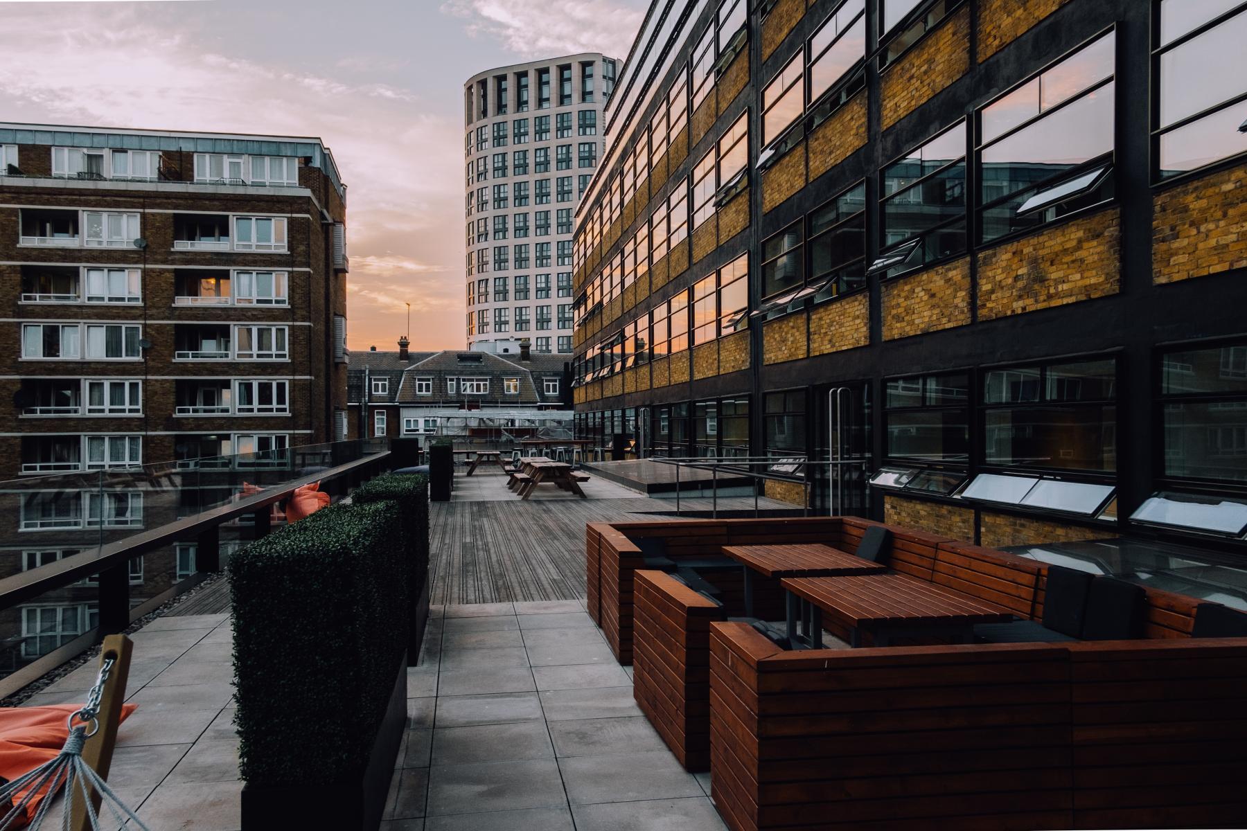 Фото город Лондон, Великобритания (2115562695)