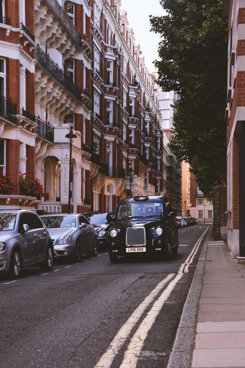 Фото город Лондон, Великобритания (1791961765)