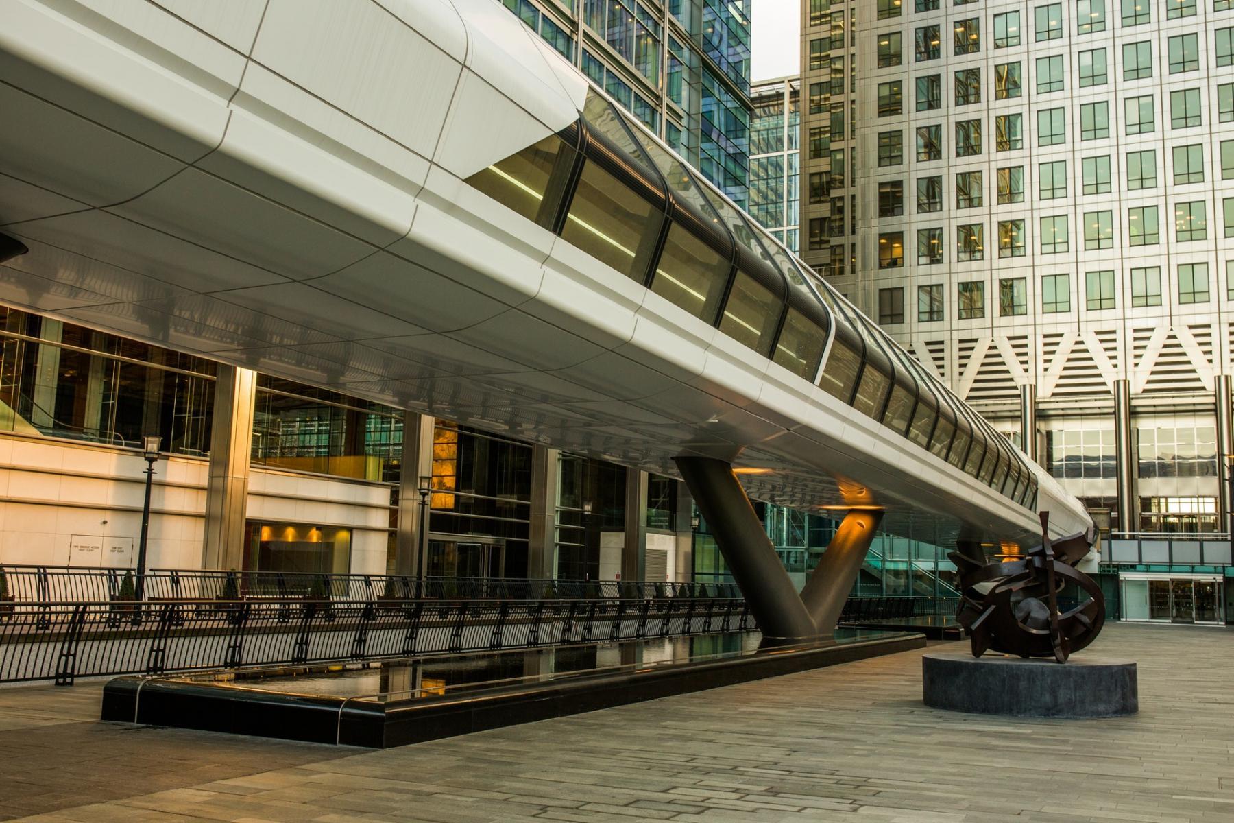 Фото город Лондон, Великобритания (1047149787)