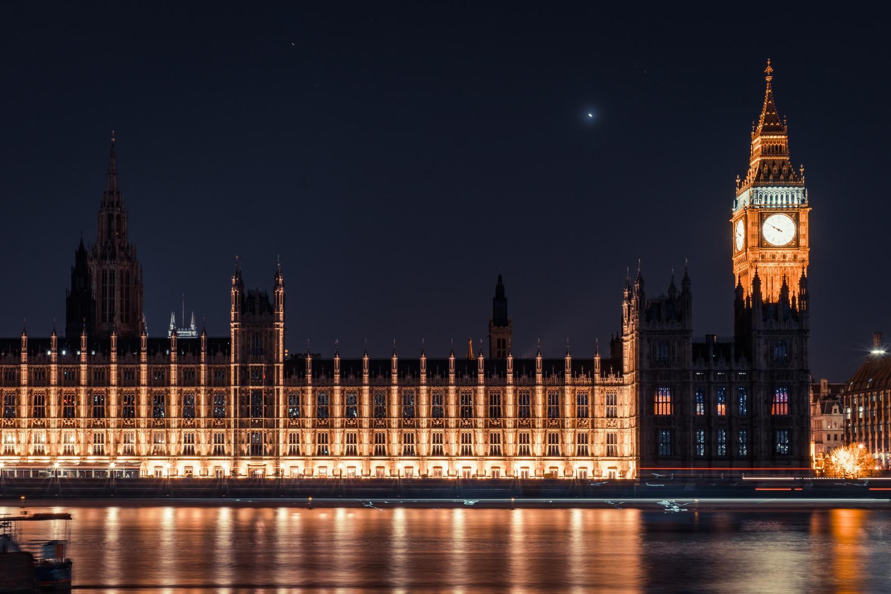 Фото город Лондон, Великобритания (1508846118)