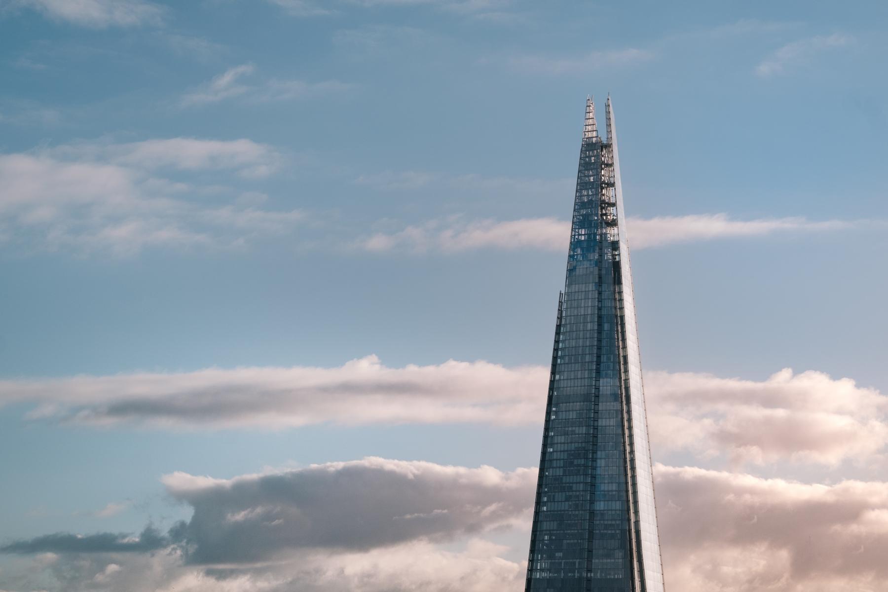 Фото город Лондон, Великобритания (1572368215)