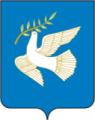 Герб города Благовещенск