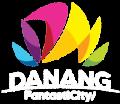 Герб города Дананг