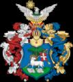 Герб города Дебрецен