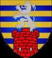 Герб города Дикирх