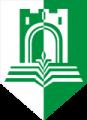 Герб города Эльбасан