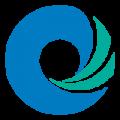 Герб города Инчхон