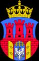 Герб города Краков