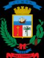 Герб города Лимон