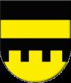 Герб города Шелленберг