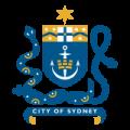Герб города Сидней