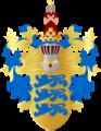 Герб города Таллин
