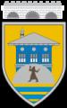 Герб города Тетово