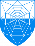 Герб города Аасиаат