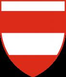 Герб города Брно
