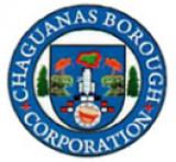 Герб города Чагуанас