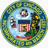 Герб города Чикаго