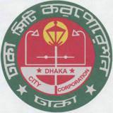 Герб города Дакка