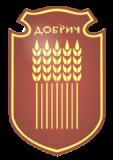 Герб города Добрич
