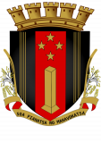 Герб города Фианаранцуа