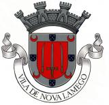 Герб города Габу