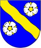 Герб города Гамприн
