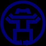 Герб города Ханой