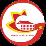 Герб города Хошимин