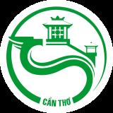 Герб города Кантхо