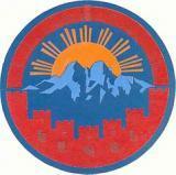 Герб города Капан
