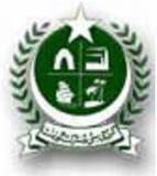 Герб города Карачи