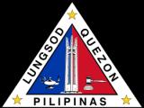 Герб города Кесон-Сити