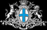 Герб города Марсель