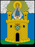 Герб города Медельин