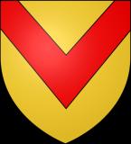 Герб города Ньюпорт