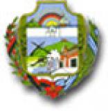 Герб города Ольгин