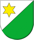 Герб города Планкен
