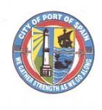 Герб города Порт-оф-Спейн