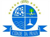 Герб города Прая