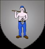 Герб города Рюмеланж