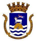 Герб города Сан-Хуан