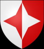 Герб города Слима