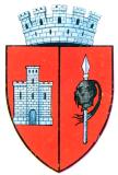 Герб города Сороки