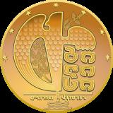 Герб города Тбилиси