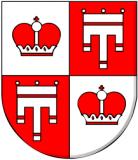 Герб города Вадуц