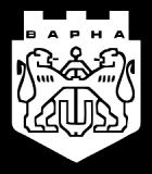 Герб города Варна