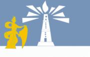 Флаг города Александрия
